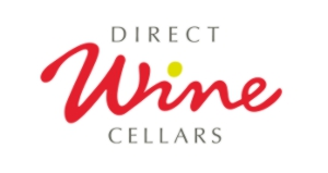 Direct Wine Cellars